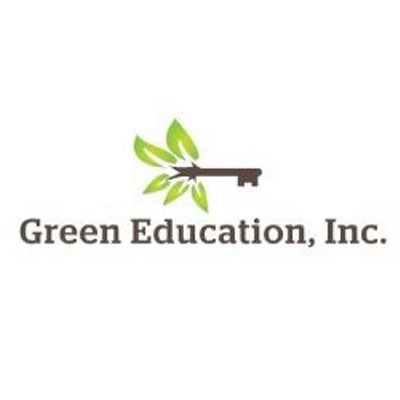 http://greeneducationinc.org/