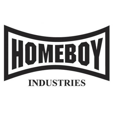 http://www.homeboyindustries.org/