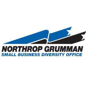 Northrop Grumman Small Business Diversity Office