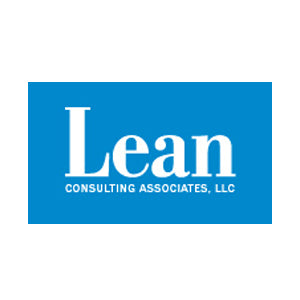 Lean Consulting with Bob Bennett