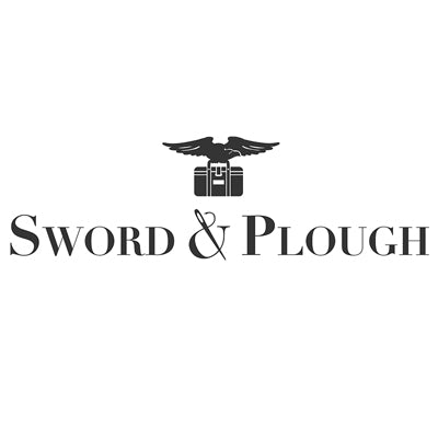 http://www.swordandplough.com/