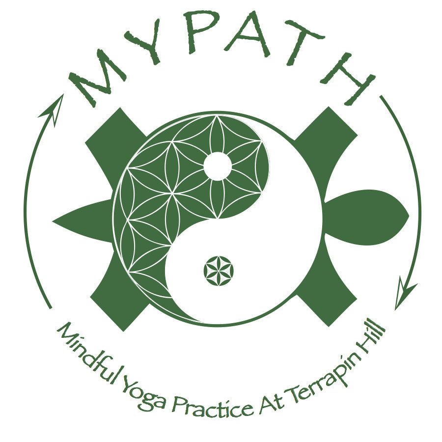 MYPATH to Growth