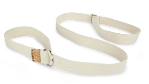 Sling and Mat Strap || By YOLOHA