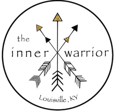 The Inner Warrior