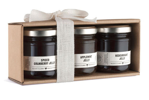 Jelly Gift Pack