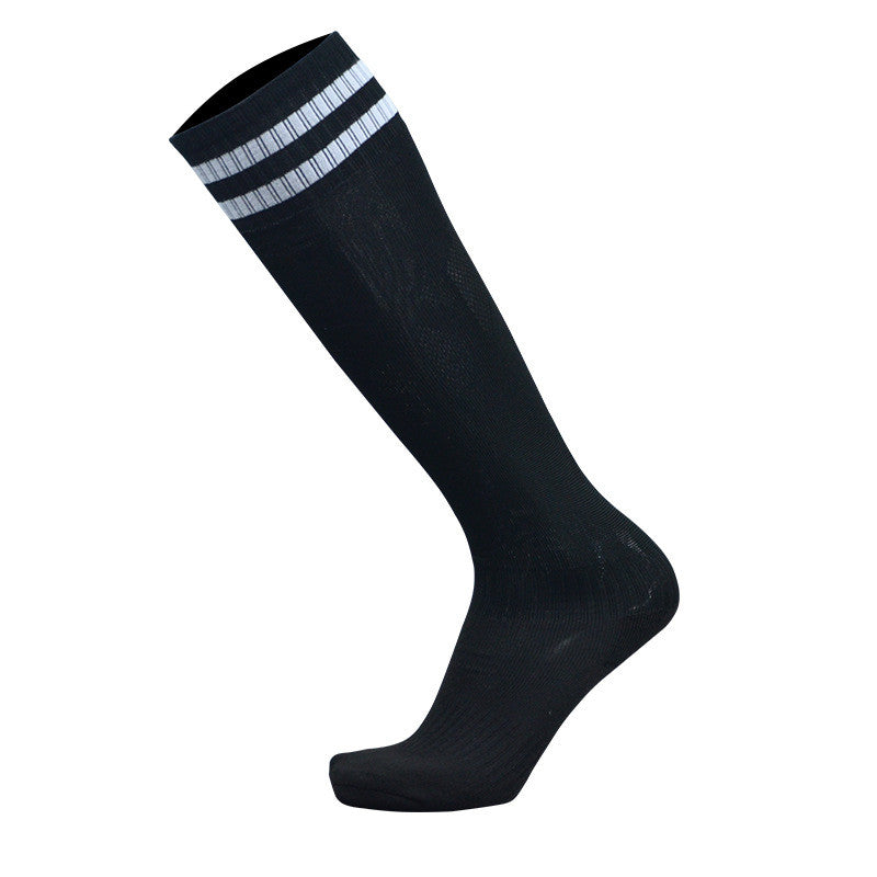 Knee-high Football Socks for Women
