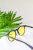 Acetate Retro Shades