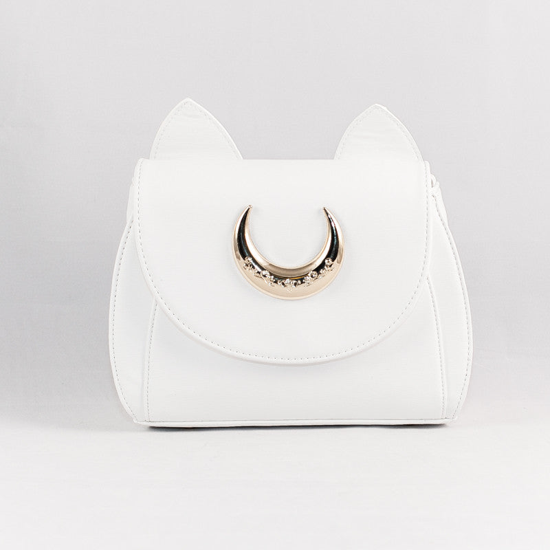 Luna/Artemis Shoulder Bag