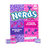 Wonka Nerds Massive 680gram box