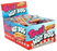 Trolli Hot Dogs 60pc box