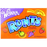 Wonka Runts case of 12 -2kg total!