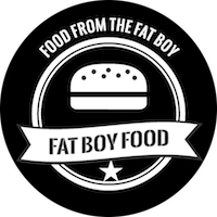 Fat Boy Food