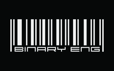 Binary Eng