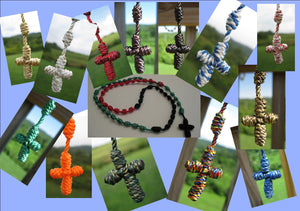 2019 Rosary-A-Day Giveaway