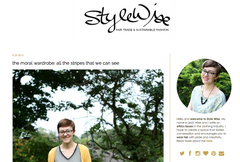 style wise blog