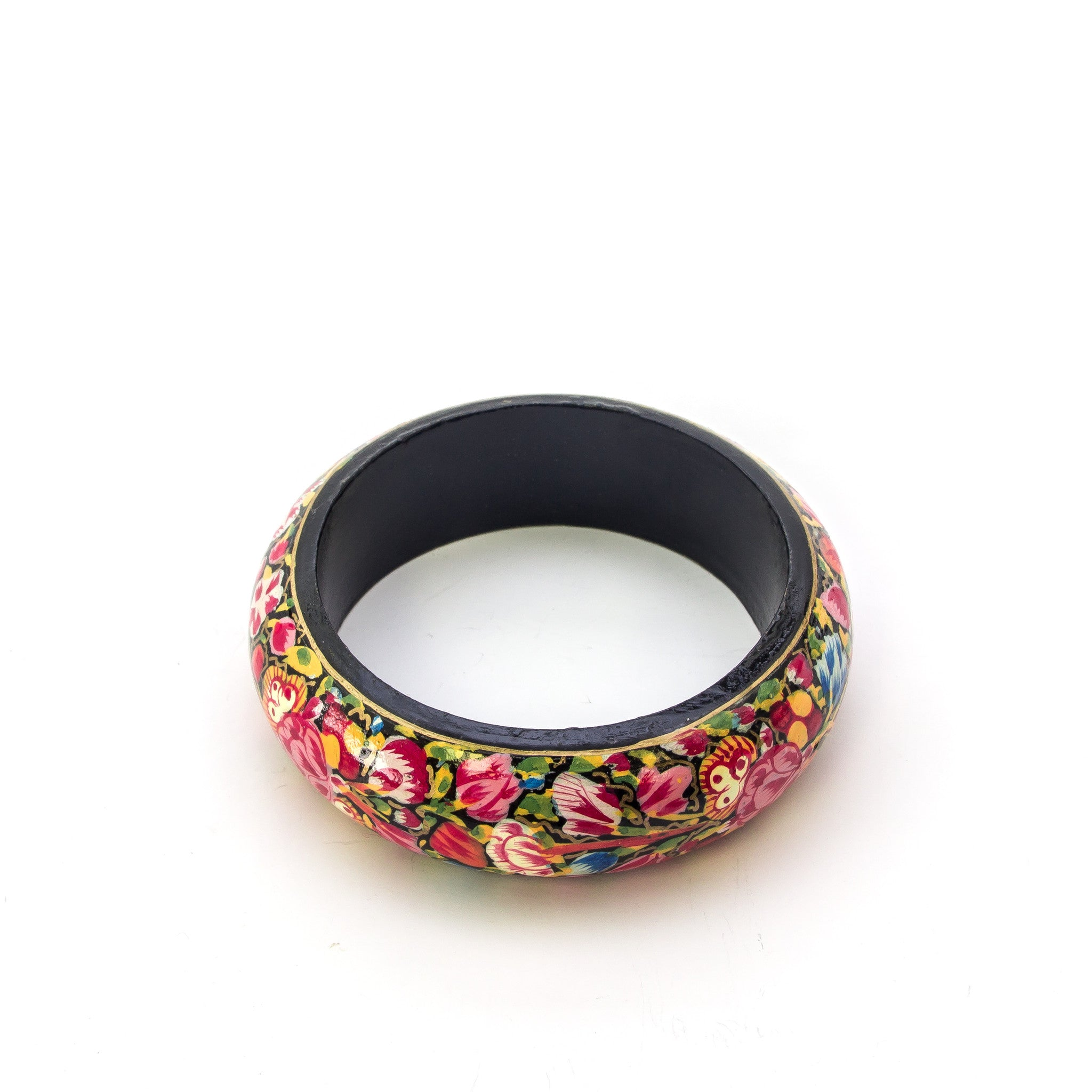 designer thread bangles online buy blue handicrafts products silk khushi