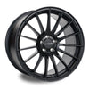 RE02-F 18x9.5 +38 (5x100) Monoblock Forged Wheel | BRZ / FRS / Toyota 86