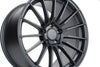 RE02-F 18x9.5 Monoblock Forged Wheel | Subaru WRX / STi (2015+)