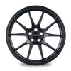 RS18-F 18x9.5 +38 (5x100) Monoblock Forged Wheel | BRZ / FRS / Toyota 86