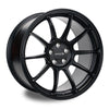 RT8-F 18x9.5 Monoblock Forged Wheel | BRZ / FRS / Toyota 86