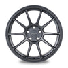RT8-F 18x9.5 +38 (5x114.3) Monoblock Forged Wheel | Subaru WRX / STi (2015+)