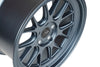 RE83 18x9.5 +38 (5x114.3) Roto-Forged | Tesla Model 3