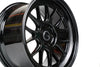 RE83 18x9.5 +38 Roto-Forged Wheel