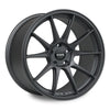 RS18 20x9 (5x114.3) Roto-Forged | Ford Explorer