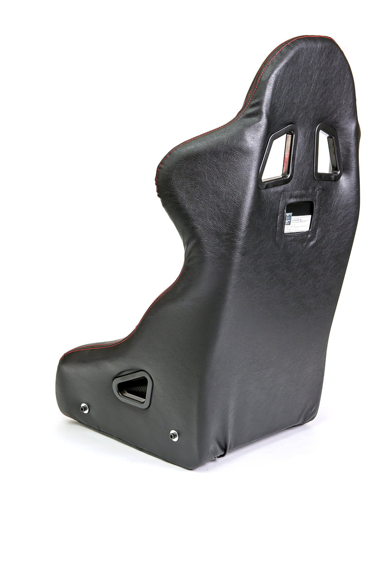 ENDR Ghost Steel Frame FIA Racing Seat for Buggies/UTV/SXS