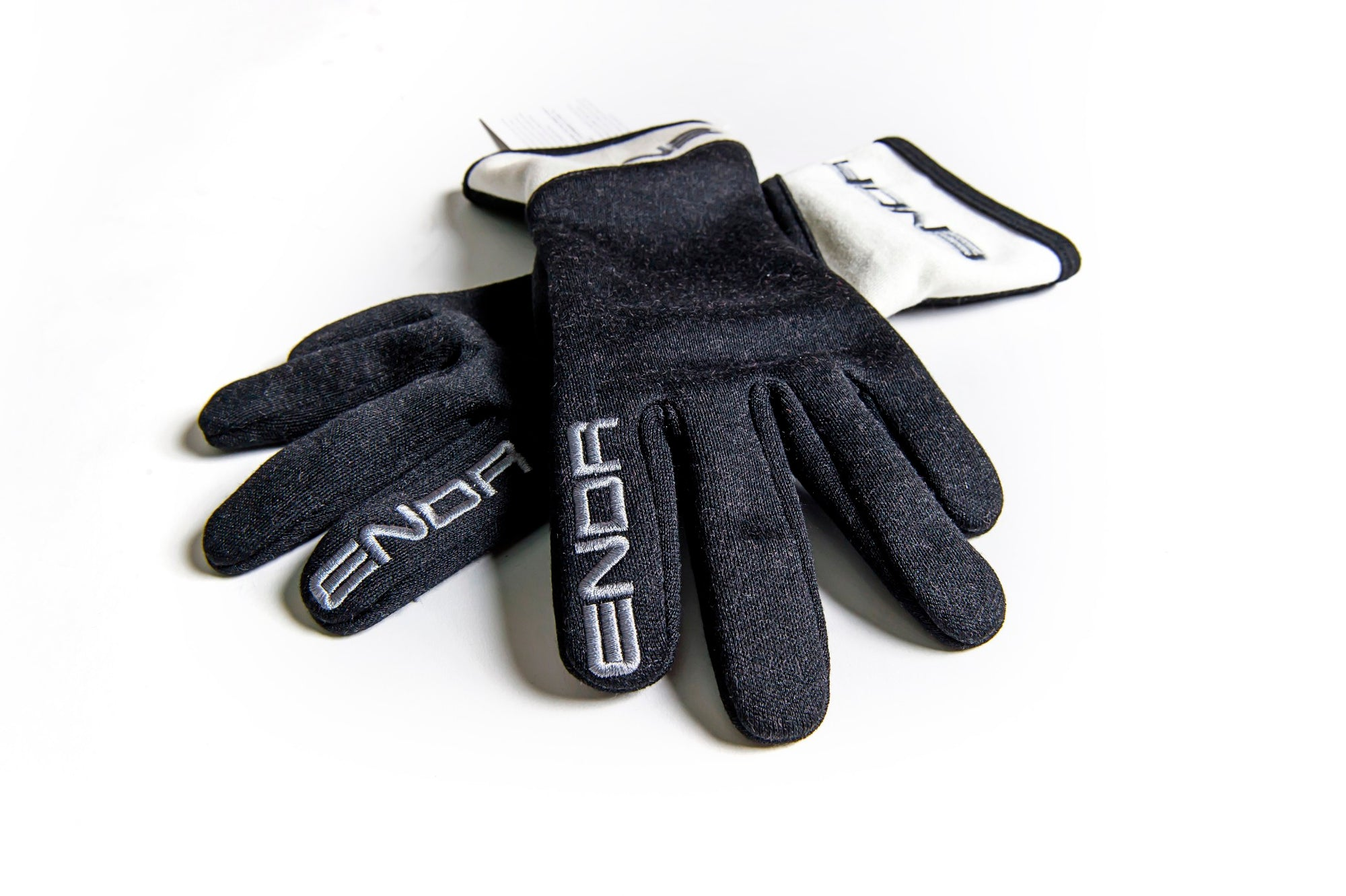 ENDR G1 FIA Racing Gloves (Inseam Stitching)