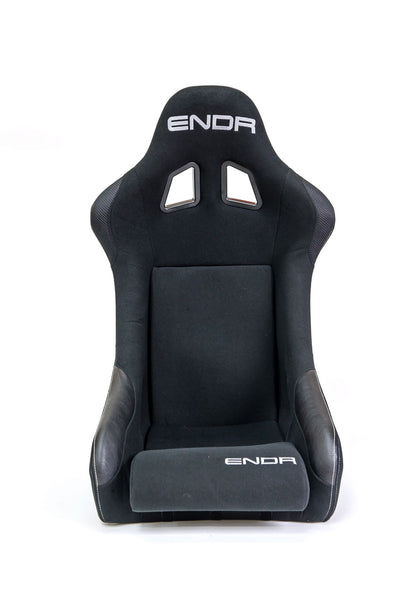 ENDR Recon FIA Competition Racing Seat