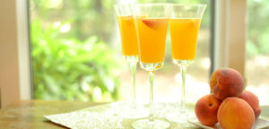 Southern Sisters Video:  Classic Bellini