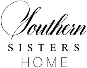 Southern Sisters Home