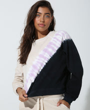 Load image into Gallery viewer, Ronan Pullover - Echo Onyx