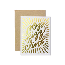 Load image into Gallery viewer, Wild Hart Paper Cards - 11 Styles