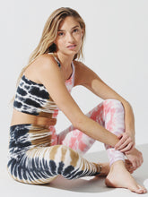 Load image into Gallery viewer, Sunset Legging - Chakra