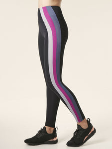 Presence Legging - Black