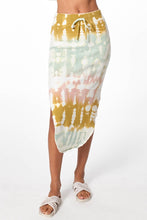 Load image into Gallery viewer, Gigi Skirt - Willow Geode