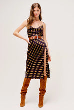 Load image into Gallery viewer, Morgan Maxi Dress - Ginger