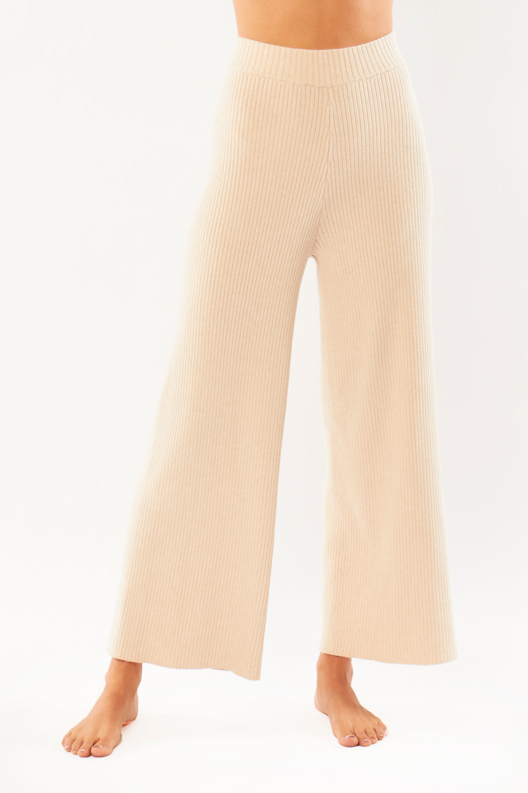 Southern Bound Pant - Sand