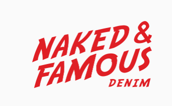 Naked And Famous: Your Denim Tips