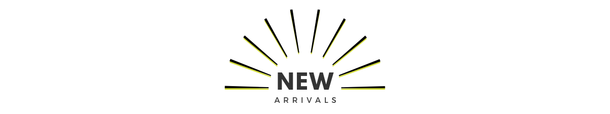 Shop Coda New Arrivals Men's Clothing