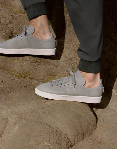 adidas Originals wings+horns wings horns made in canada regina saskatchewan canada online