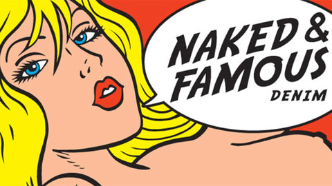 coda cade uforia soles havik naked and famous