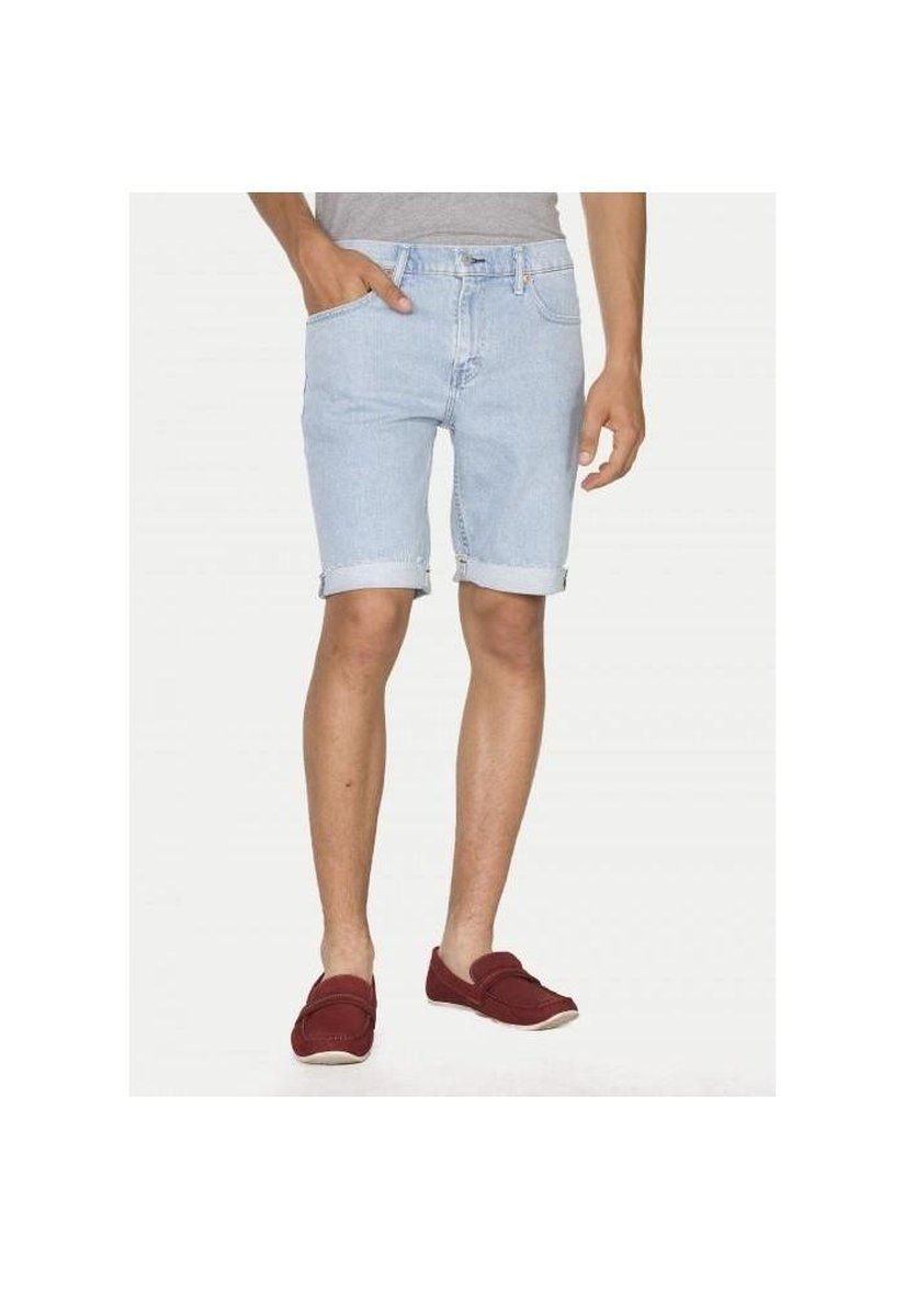 511 Slim Cutoff Short-Shorts-Levi