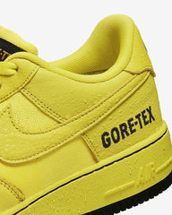 Air Force 1 Gore-Tex-Street Sneakers-Nike-streetwear-sneakers-fashion-Coda & Cade
