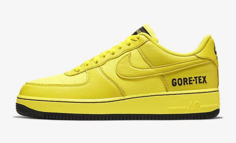 Air Force 1 Gore-Tex