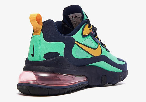 Air Max 270 React (Pop Art)