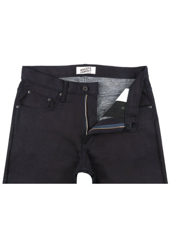 Easy Guy - Thermo Stretch Denim
