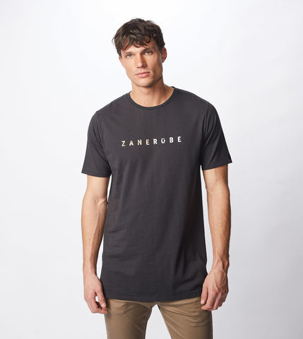 Expand Flintlock Tee